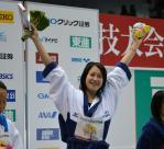 20130908swimming地田2
