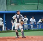 20130430koshiki後藤田