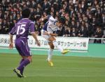 20130509soccer三田