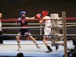 20130525boxing田中一