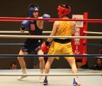 20130622boxing斎藤