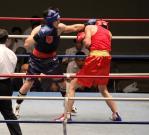 20130713boxing上川