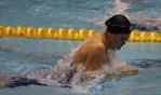 20130805swimming青木