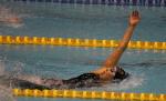 20130805swimming原田