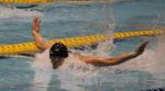 20130803swimming近藤