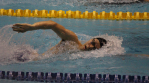 20130805swimming三井