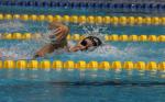 20130808swimming内田