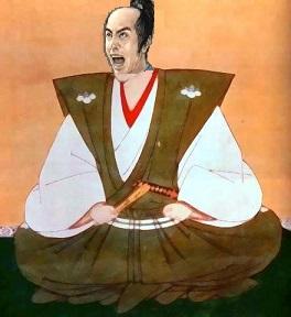 nobunagakora.jpg