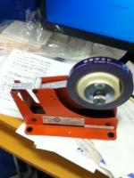 たばねらテープ2014 09 23