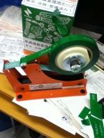 たばねらテープ2014 09 23 (3)