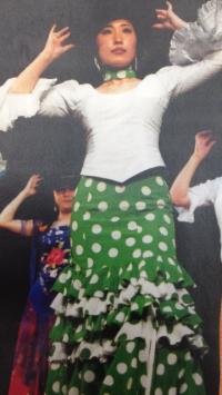 熊田舞美さん