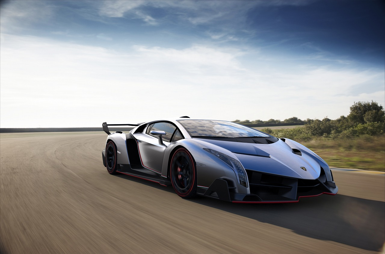 Lamborghini_Veneno.jpg