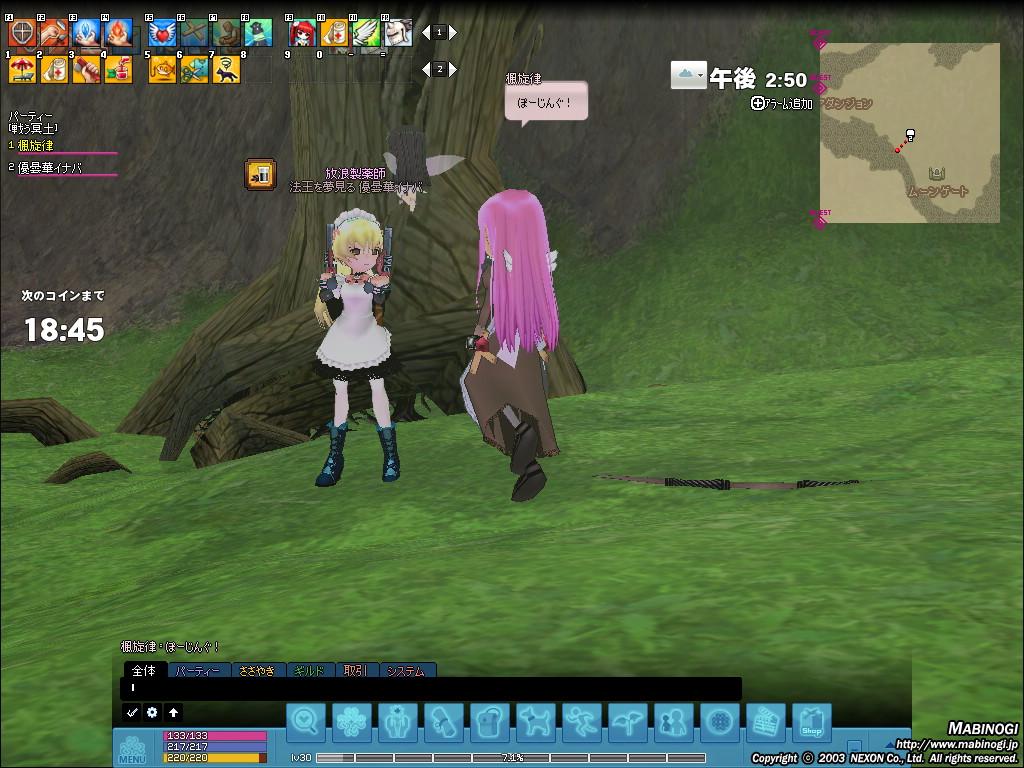 mabinogi_2013_10_11_014.jpg