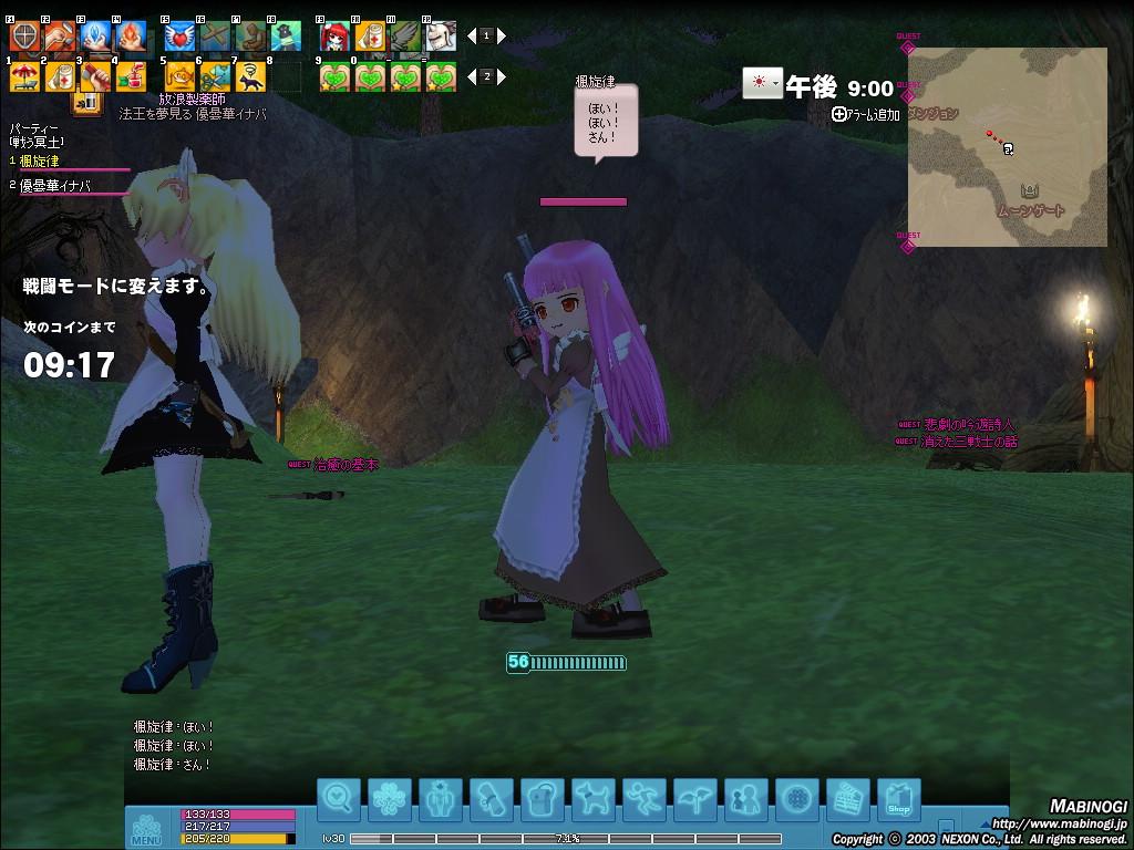 mabinogi_2013_10_11_023.jpg