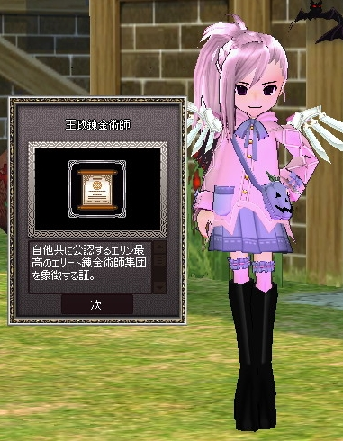 mabinogi_2014_01_04_004.jpg