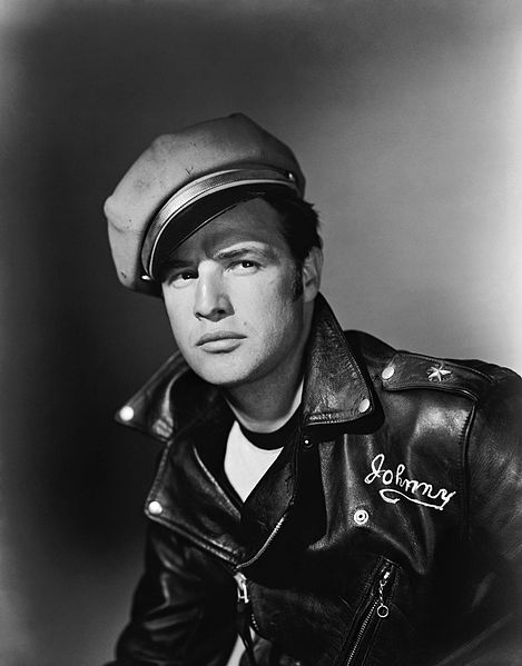 469px-Marlon_Brando_-_The_Wild_One.jpg