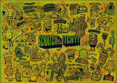 scratch_that_itchy_poster_1-thumbnail2.jpg
