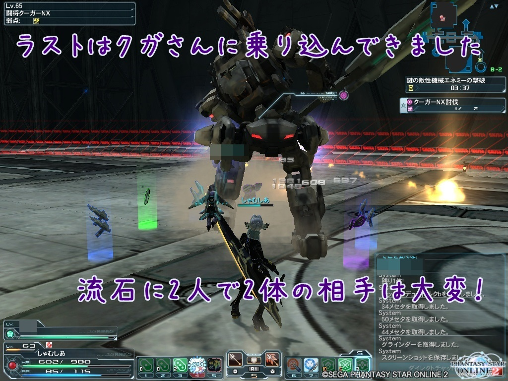pso20131017_233913_005.jpg