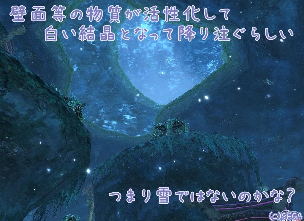 pso20131114_000148_024.jpg