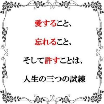 284327_335299629926815_401146148_n.jpg