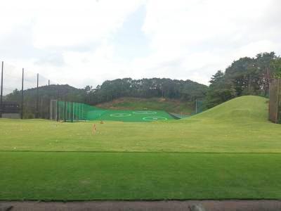 tachikawakokusai_main