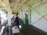 kibougaokagolfcenter_dasekioku