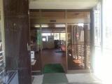 kibougaokagolfcenter_front