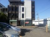 kibougaokagolfcenter_parking2
