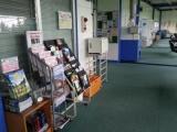 katakuragolfcenter_freepaper