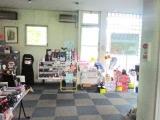 katakuragolfcenter_front