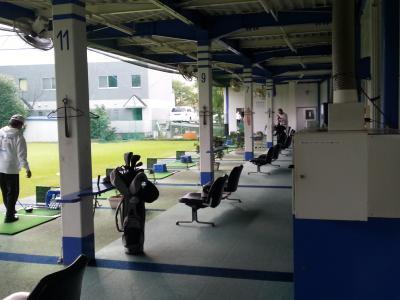 katakuragolfcenter_daseki