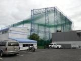 katakuragolfcenter_zenkei