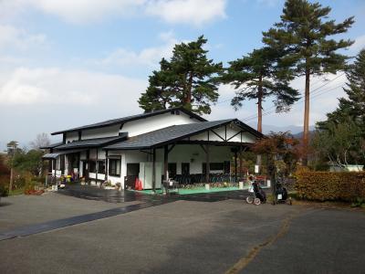 fujiakamatsu_house