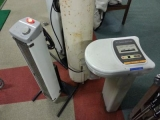 takiyamagolf_teeup_heater