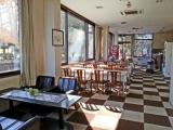 taiyokawaguchiko_restaurant