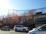 keiogotenyama_zenkei