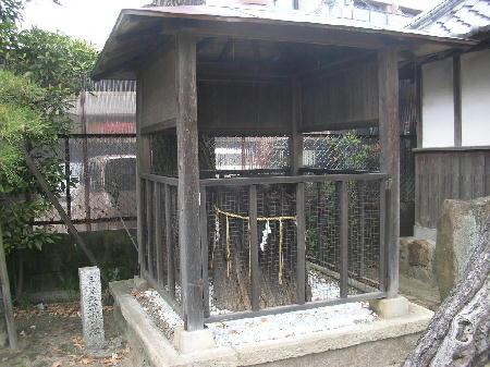 雑学のソムリエ須磨 松風村雨堂トラックバックURL