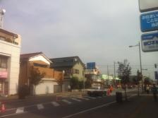 行田駅 国道17号 駅伝 田口不動産 行田市壱里山町28-8