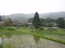 楽しめて学べる人生という旅-arihara