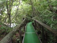 楽しく学べる人生という旅-ukishima2