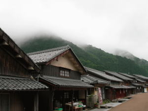 楽しく学べる人生という旅-kumagawa