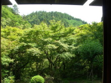 楽しく学べる人生という旅-kouzanji