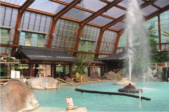 楽しく学べる人生という旅-kirishimahotel