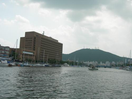 楽しく学べる人生という旅-hyoutanjima