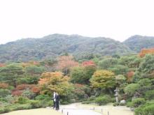 楽しく学べる人生という旅-oukouchi2