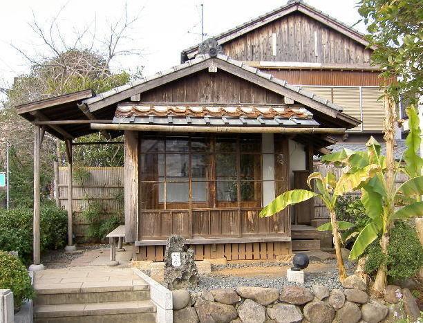 楽しく学べる人生という旅-nyokodou