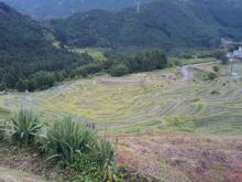 楽しく学べる人生という旅-maruyamasenmaida