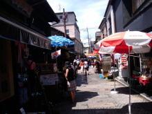 楽しく学べる人生という旅-kashiyayokochou