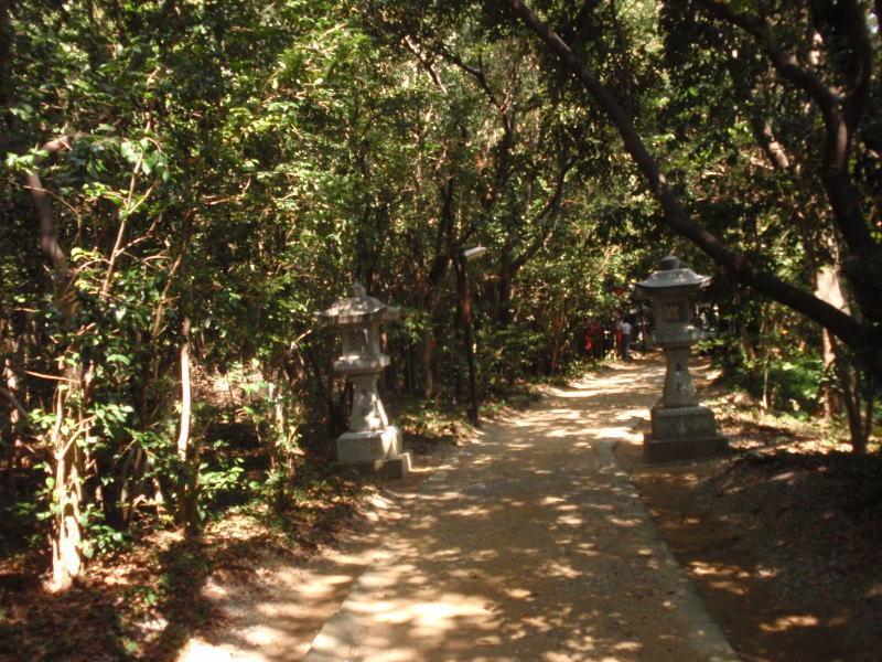 楽しく学べる人生という旅-hananoiwaya
