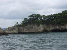 楽しく学べる人生という旅-matsushima1